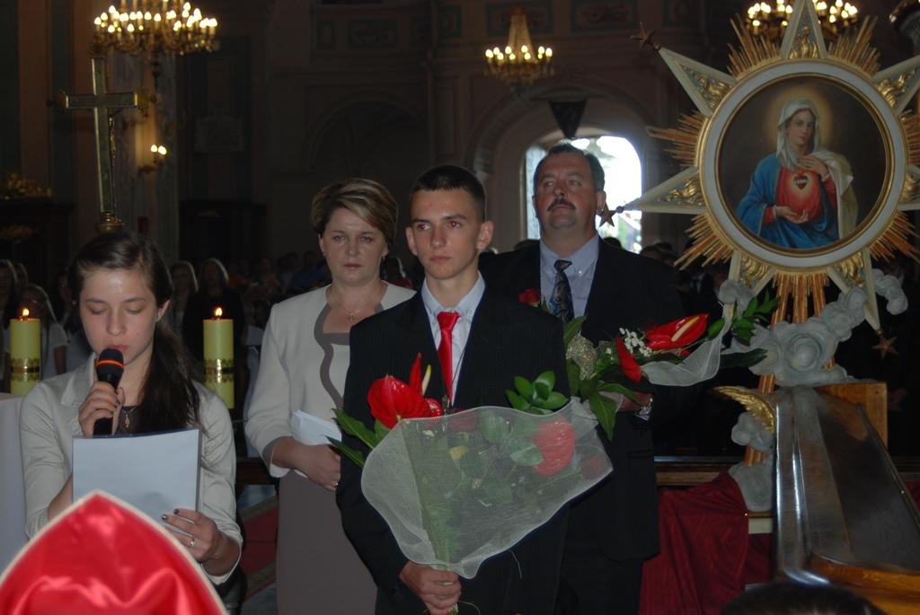 bierzmowanie-2013199