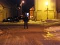 droga-krzyzowa-201392