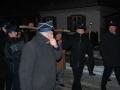 droga-krzyzowa-201395