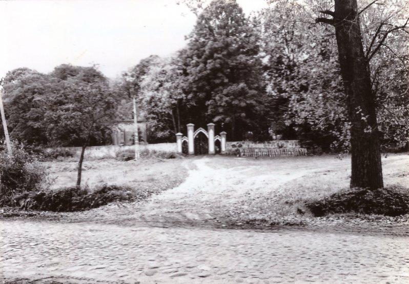 cmentarz-5