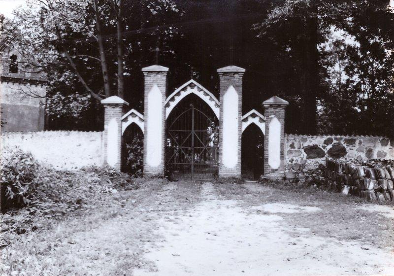 cmentarz-6