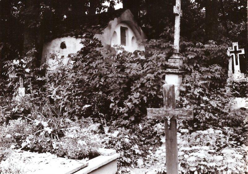 cmentarz12