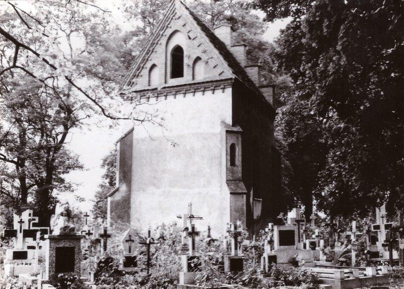 cmentarz8