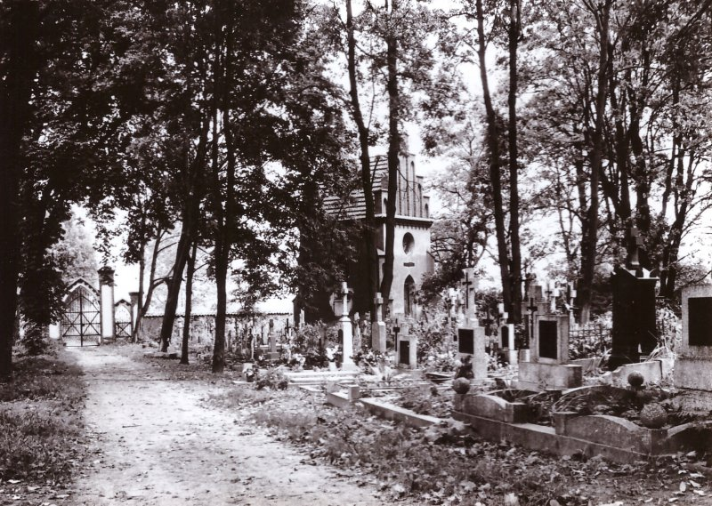 cmentarz9