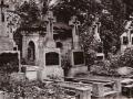 cmentarz10