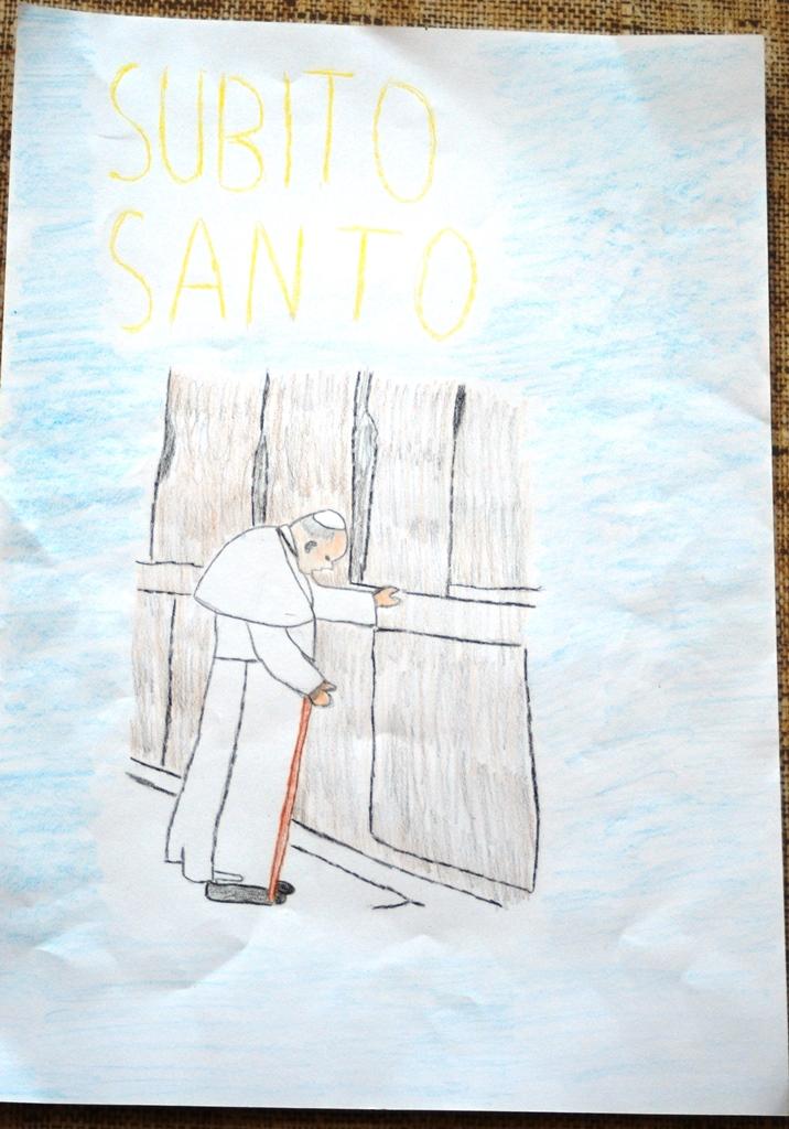 santo-subito35