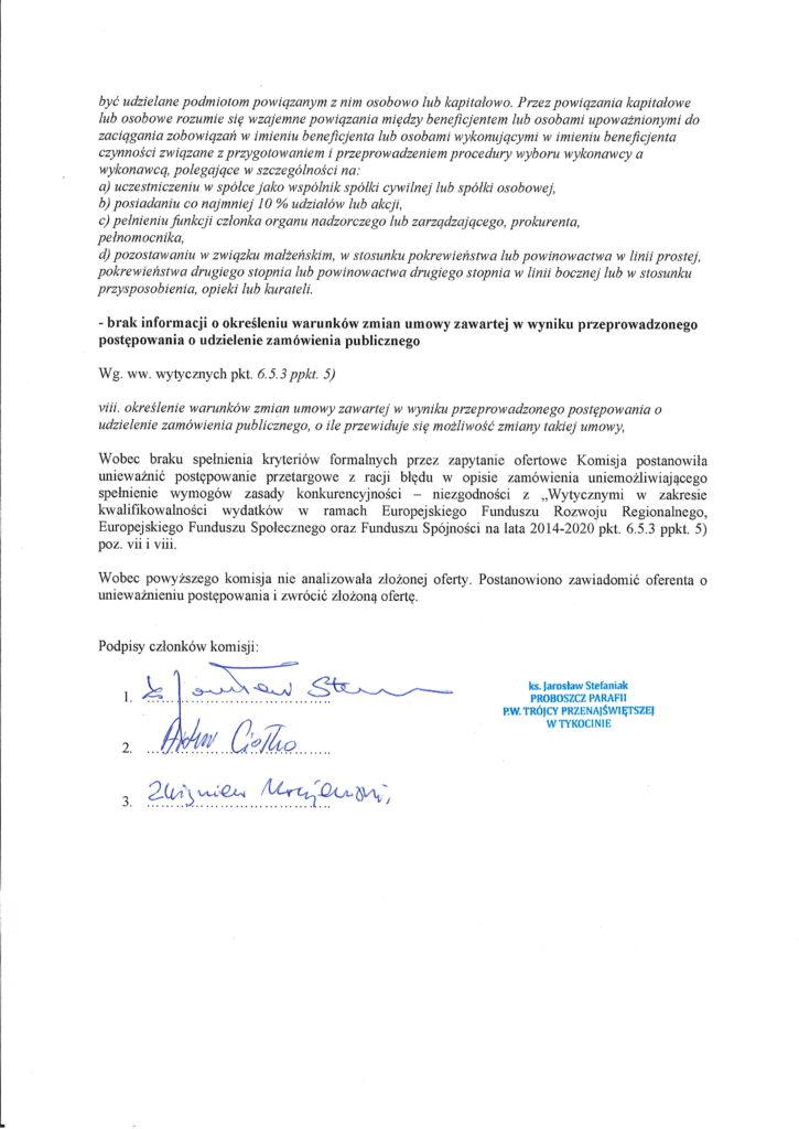 protokol-ofert-anulowanie-str1-1