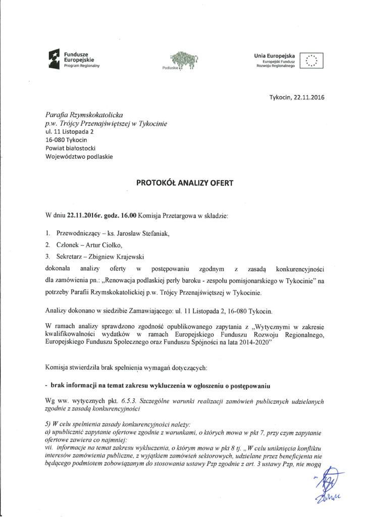 protokol-ofert-anulowanie-str1