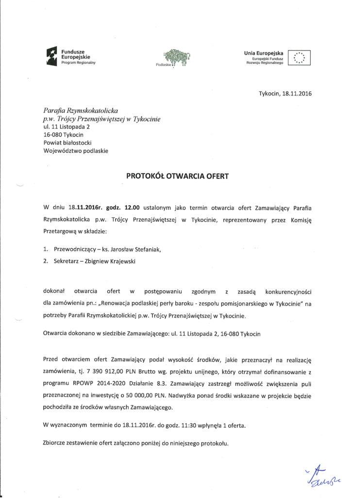 protokol-otwarcia-ofert-str-1